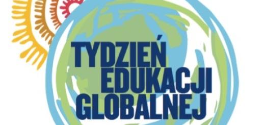 Logo_GEW_PL-kopia