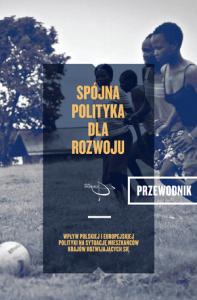PCD_przewodnik_cover300