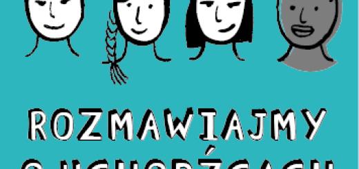 logo_rozmawiajmy-o-uchodzcach_kwadrat_1