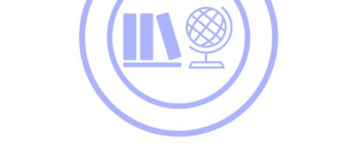 Globalnie_w_bibliotekach_zaj.png.2018-04-27-20-01-29